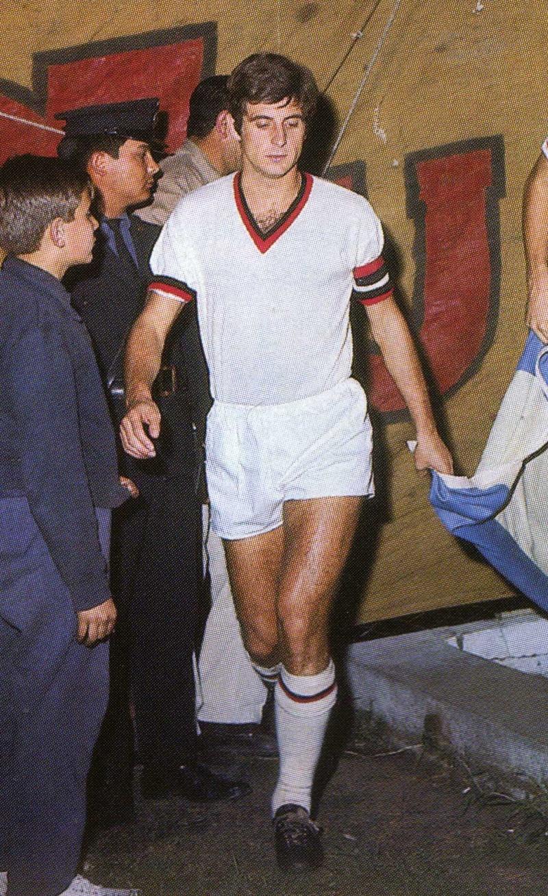 Gianni Rivera (1969)11