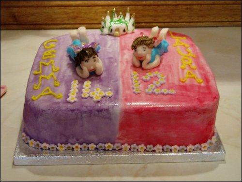 Goldilocks birthday cake for baby girl image inspiration of cake goldilocks cakes prices cake ideas and designs publicscrutiny Gallery