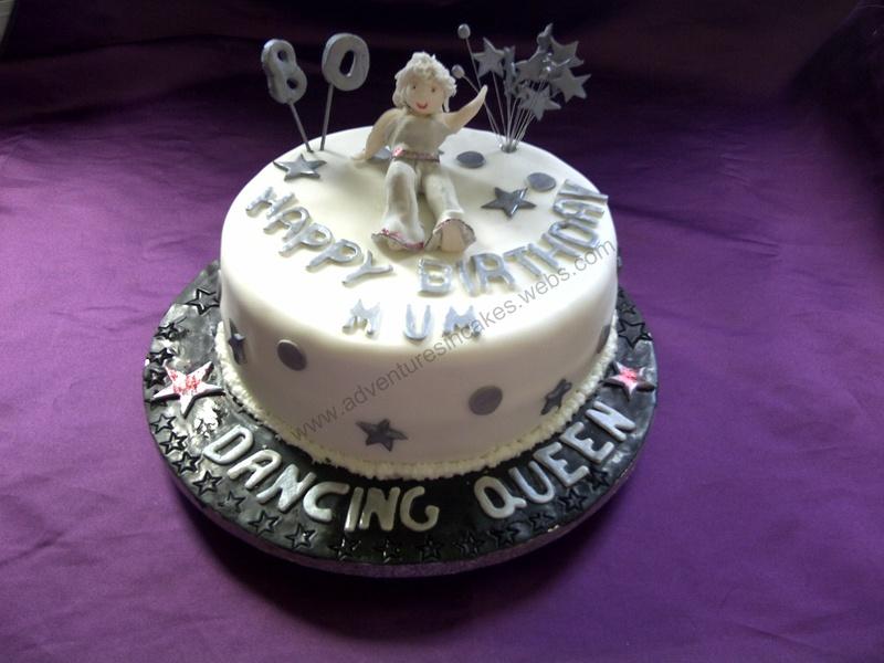 Queen Birthday Cake Saskatoon Hotel