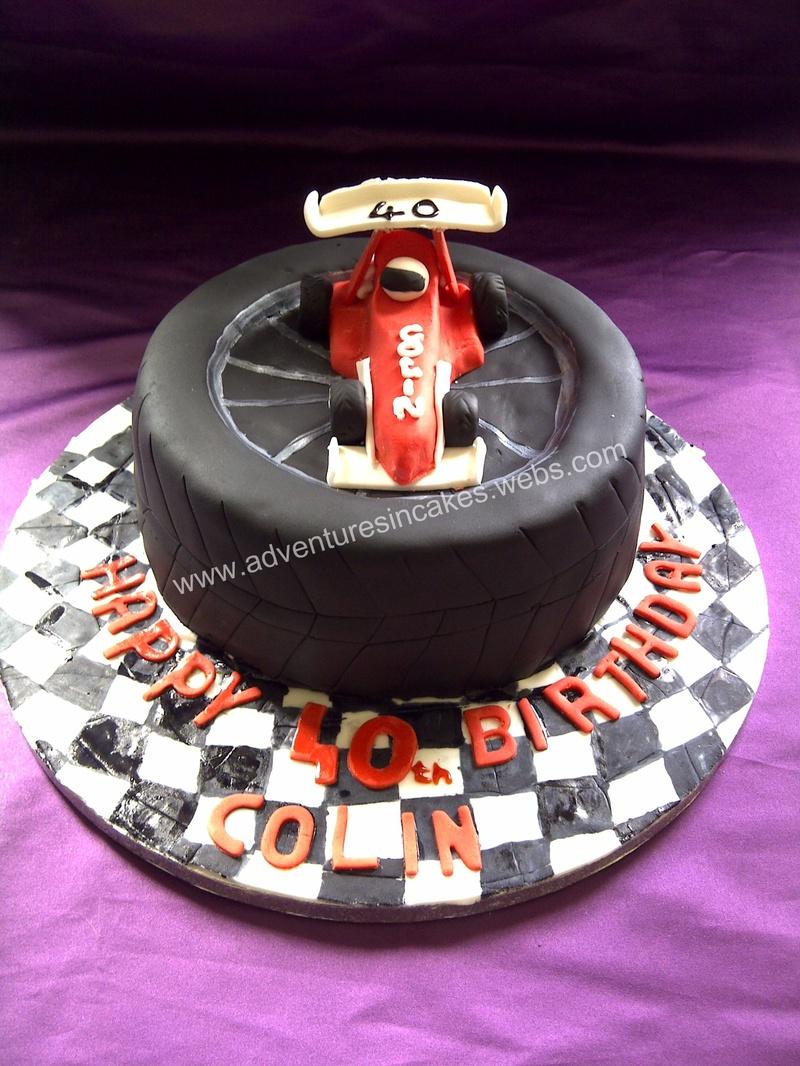... and cake pops http www lisascakemodels co uk category mens cakes