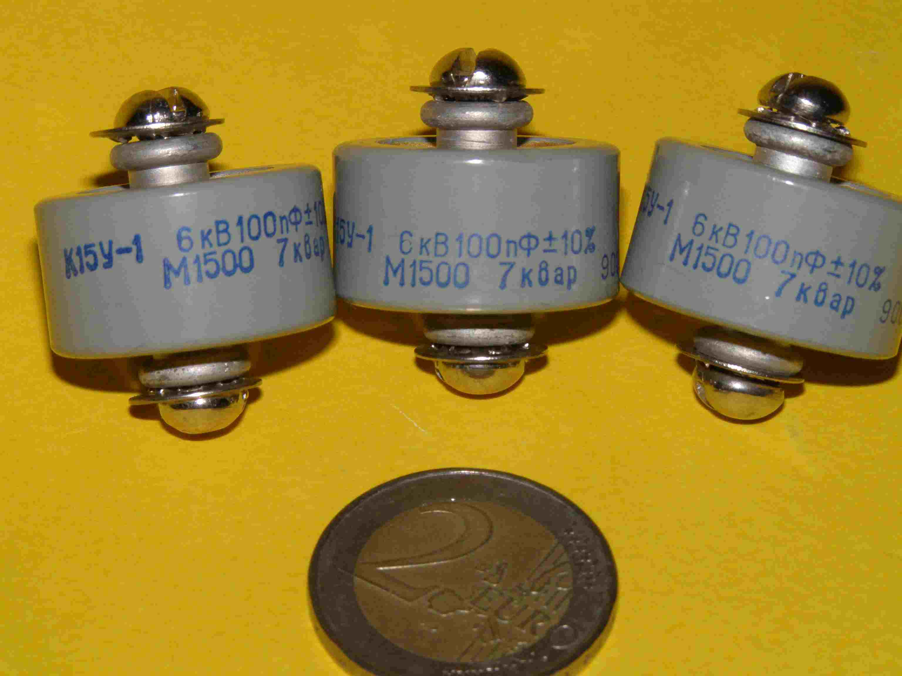 Tubes And Rf Parts Gt Antreas555