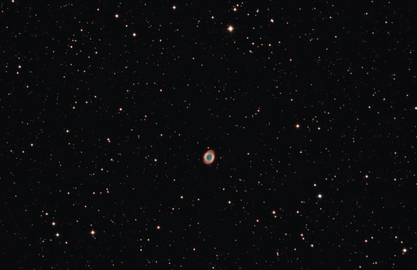 m57 nebula - photo #45