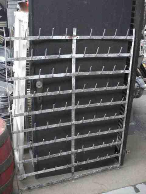 Wall Bottle Drying Rack Bottle Drying Rack Wall