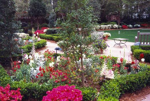 garden-in-Bloom-Riley.jpg