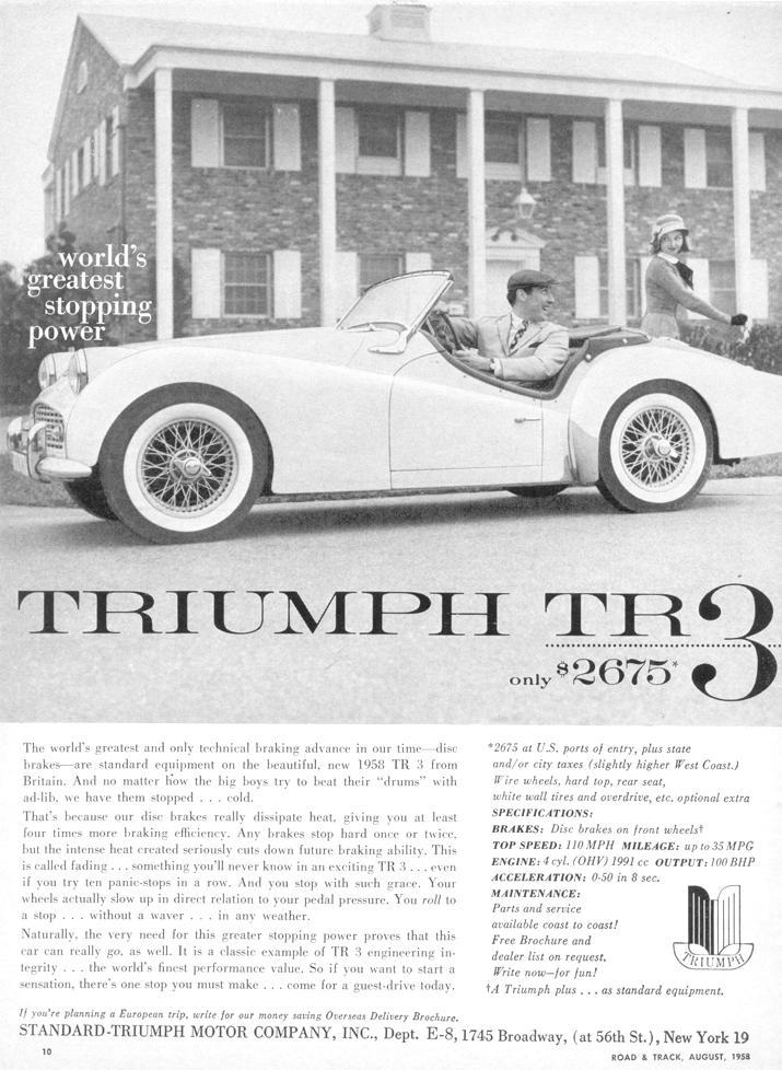 [Image: TriumphTR3Big.jpg]
