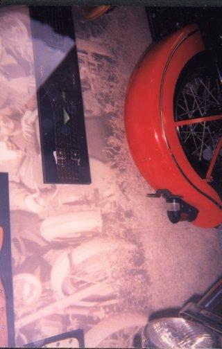 /gallery/original_paint/red_1936-1947/1940_knuckle/1940knuckle02.jpg!