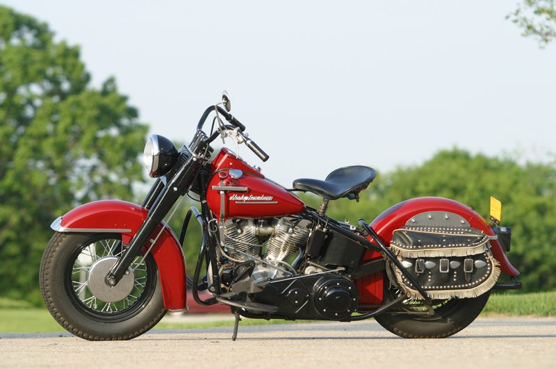 /gallery/reference/restored_hd/51_fl_panhead/img10.jpg!