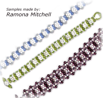 Ramona Mitchell