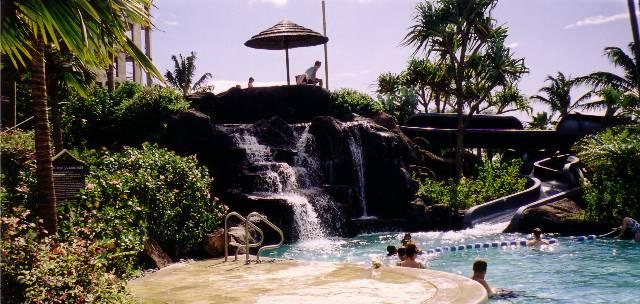 Westin Maui Denise S Travel Pages