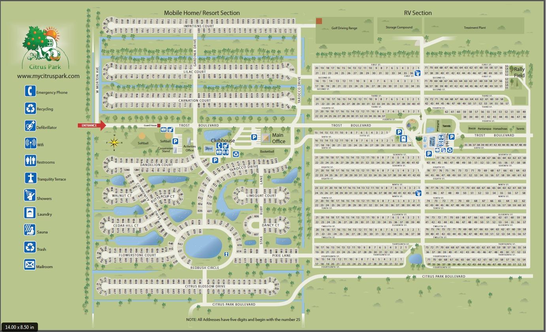 Citrus Park Bonita Springs Fl For Sale Rent By Owner