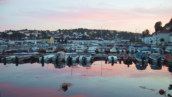 Asker Norway  city photos : Breaking News: Asker, Norway!