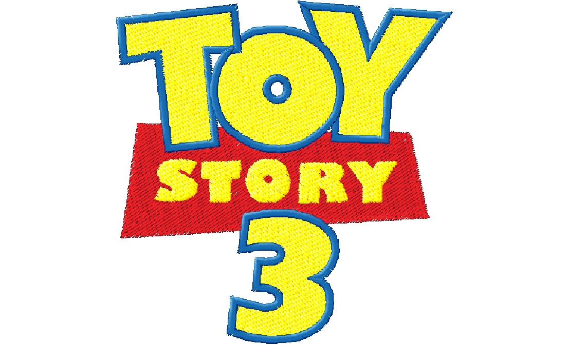 Toy Store Logo : Toy story logo templates pictures to pin on pinterest