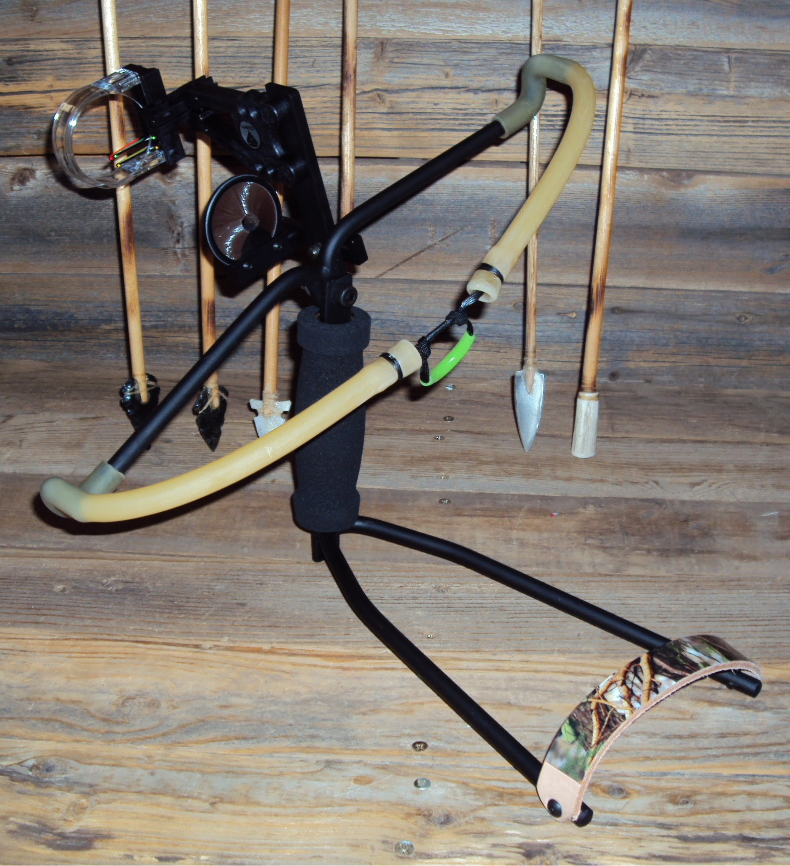 Archery bows for sale dubai