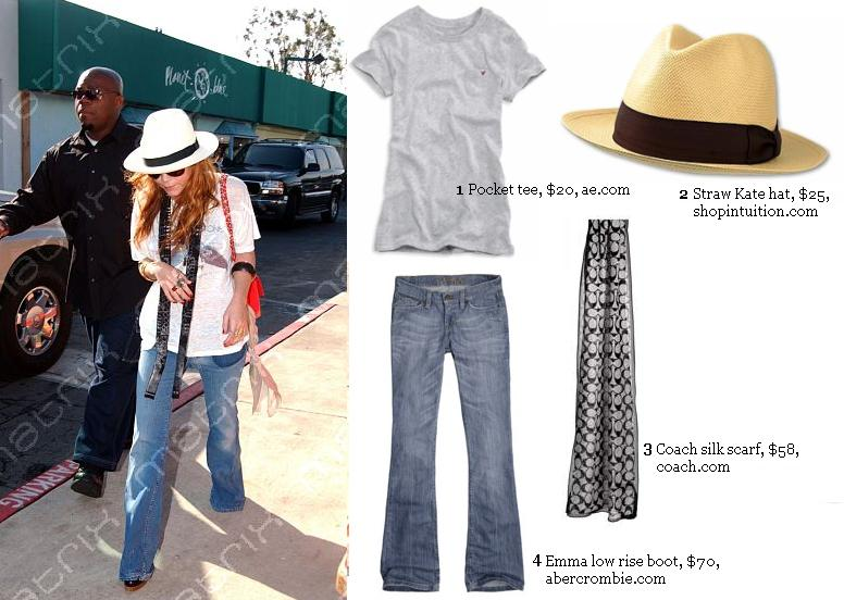 Olsen Style Guide Fashion Style Your Guide to