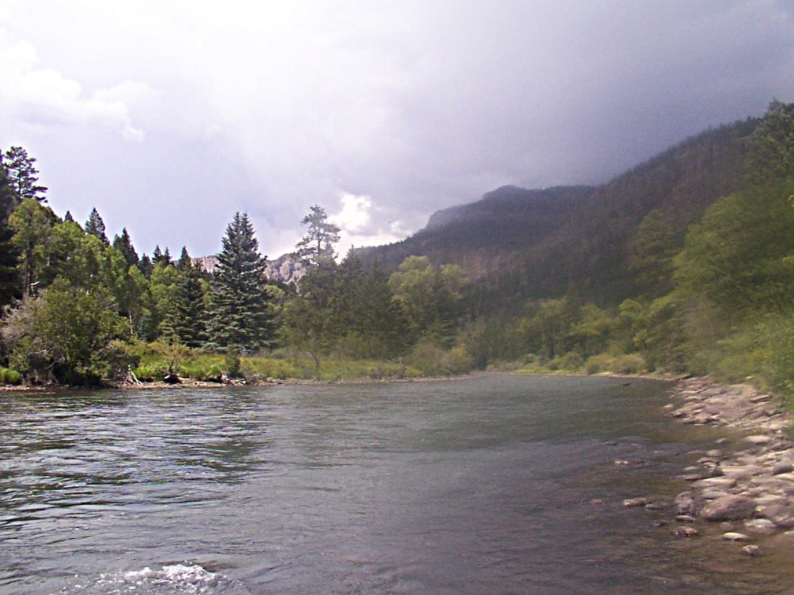 Monte Vista Colorado My Travels Pinterest Colorado