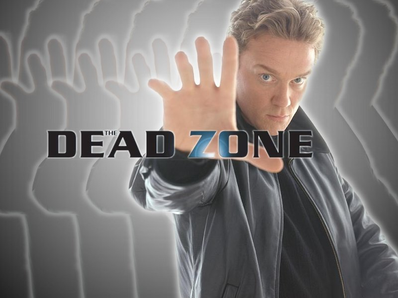 http://webzoom.freewebs.com/gaile56/Graphics/Dead%20Zone%20with%20John.jpg