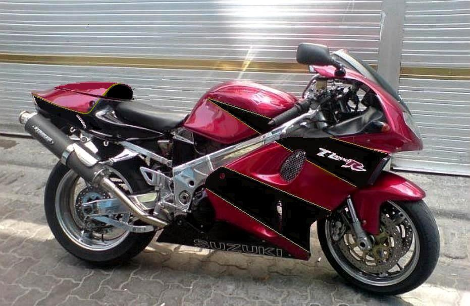 tl1000r20red1