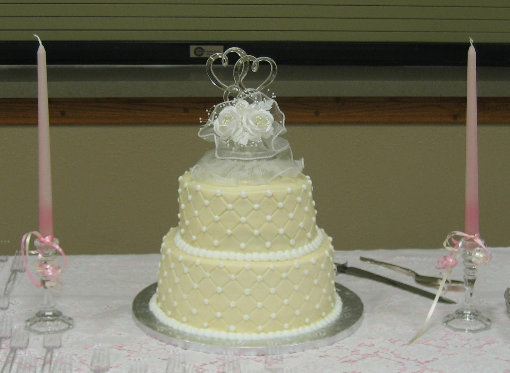 60th Wedding Anniversary Decorations Ideas - Elitflat