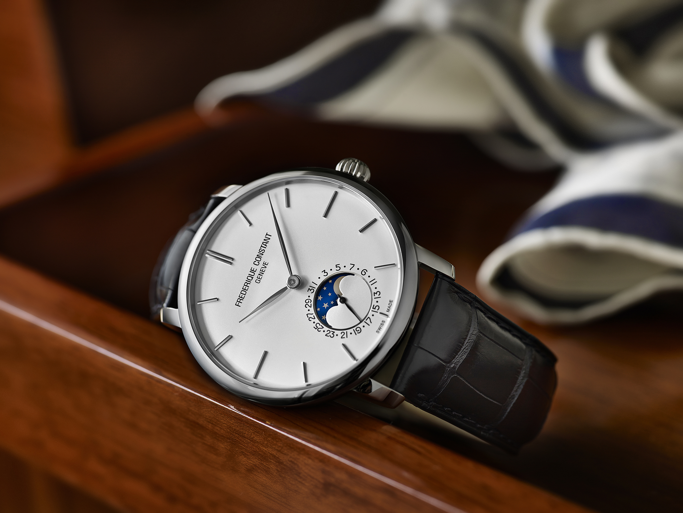 inspired watch v bauhaus index discussion watches forum modern the