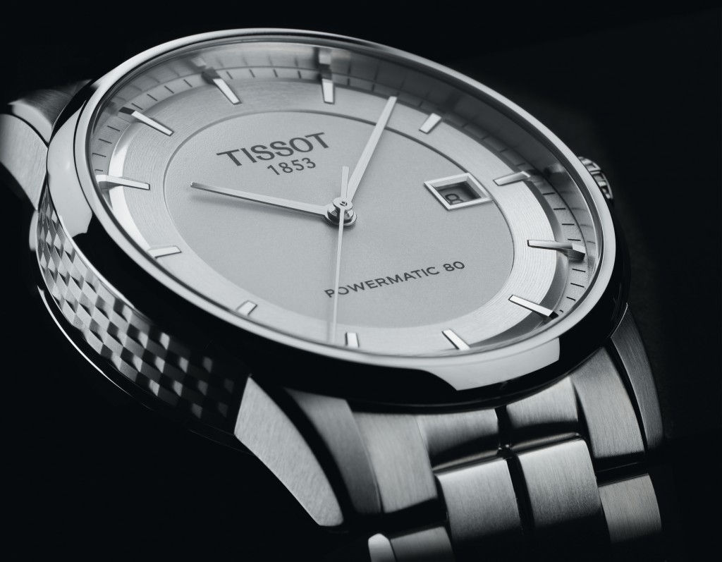 Tissot_Luxury_Automatic_T086.407.11.031.