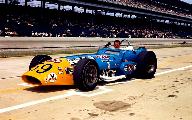 Novi Roadster Indy Race Pictures Inspirational Pictures