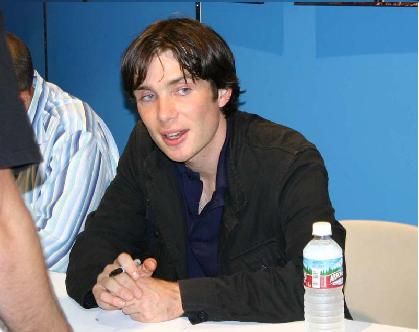 Welcome to Cillian Murphy hot model photos Fan.com!