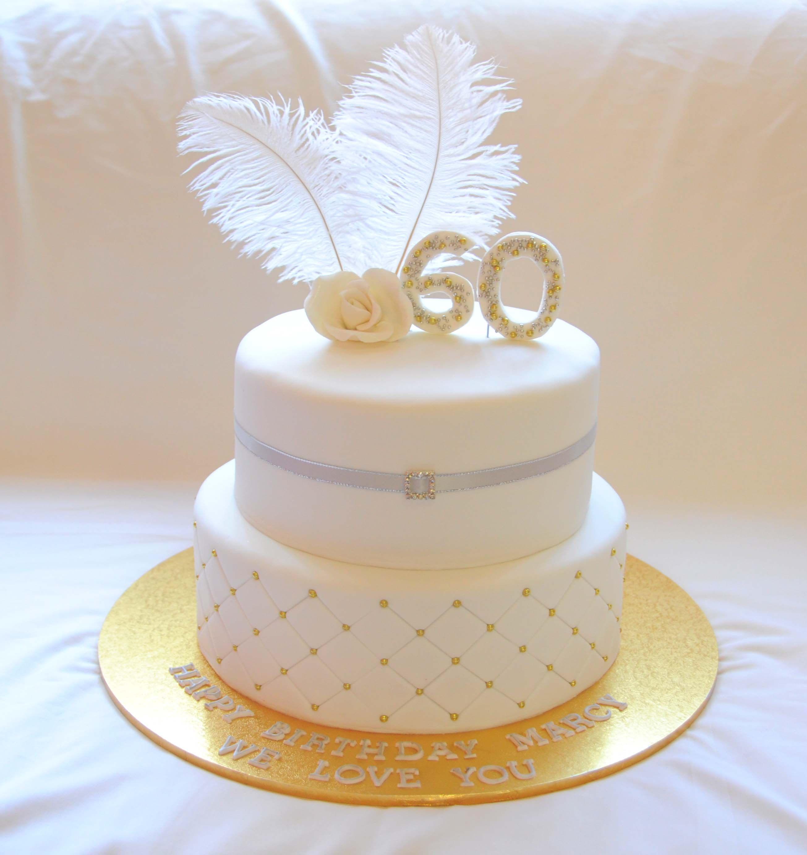 60th birthday cake ideas dad collections