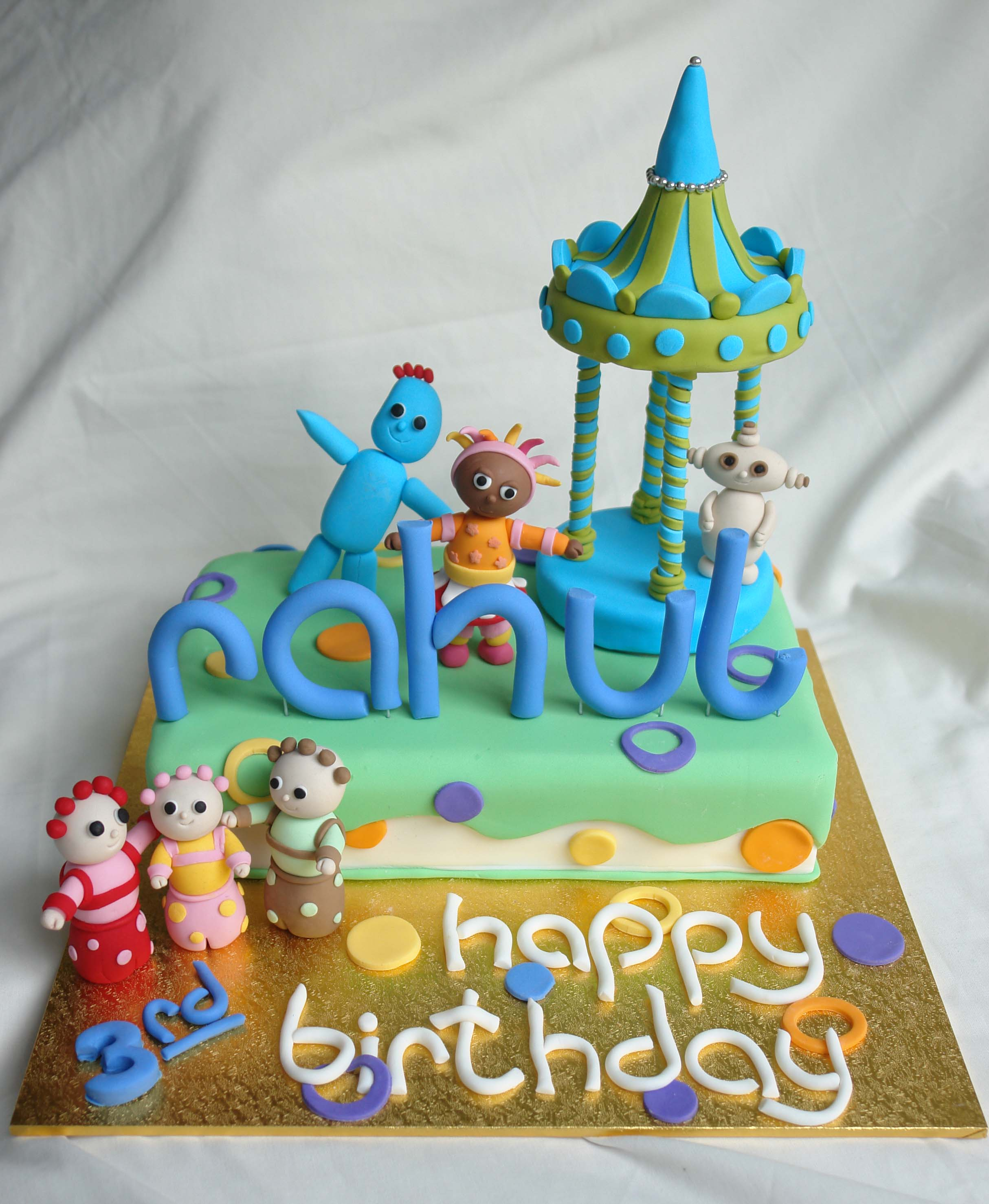 Birthday Cake Images Rahul : Rahul Love Name Image Holidays OO