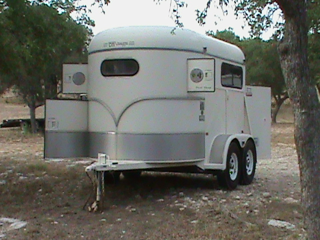 J And K Performance Horses Trailers Tack For Sale