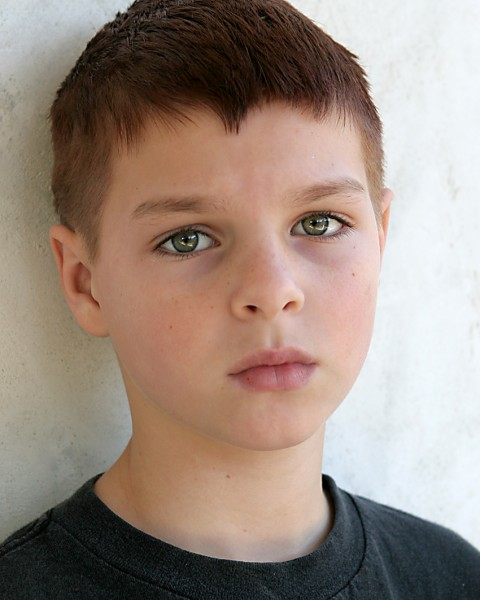 fotokids model boy pavel Images - Frompo