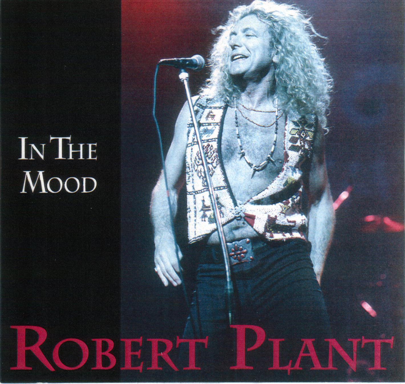 1993-robertplant-seattle-f.jpg