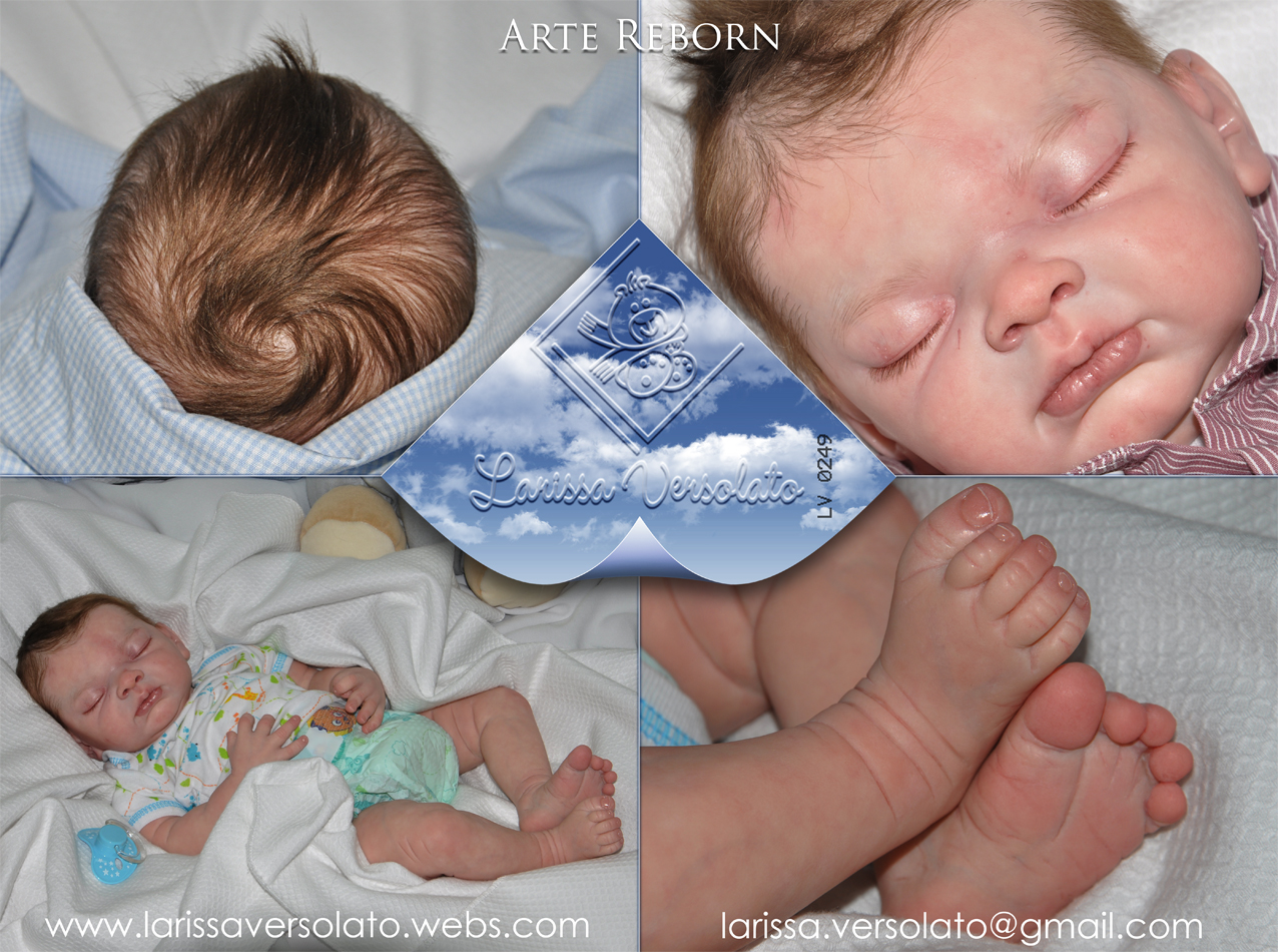 bebe reborn un bebe bebe reborn auto design tech. Black Bedroom Furniture Sets. Home Design Ideas