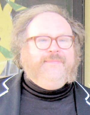 F. Gwynplaine MacIntyre webzoomfreewebscomlookingformabel000102009