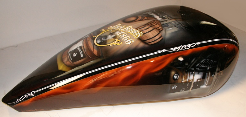 Custom Motorcycle Gas Tank Paint 800 x 380 · 94 kB · jpeg