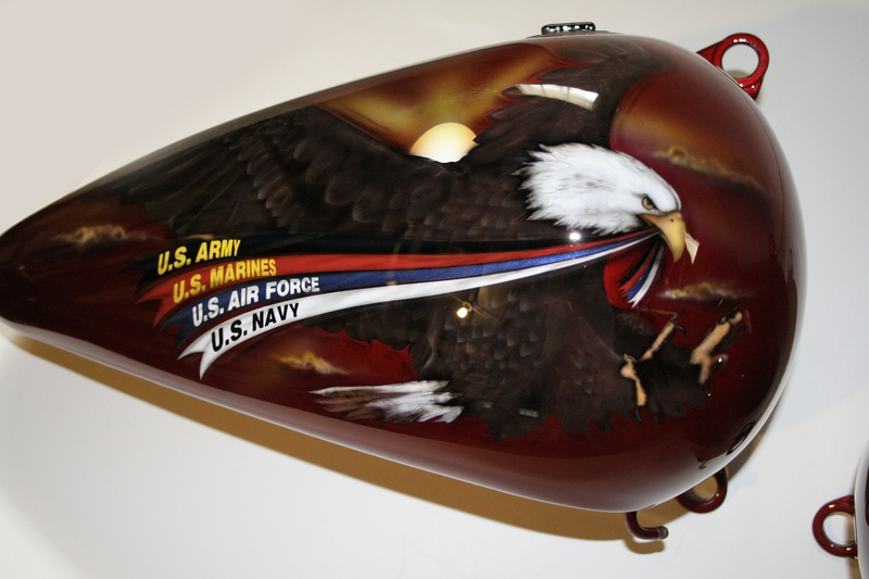 Military Tribute Motorcycle Paint Jobs 800 x 533 · 108 kB · jpeg