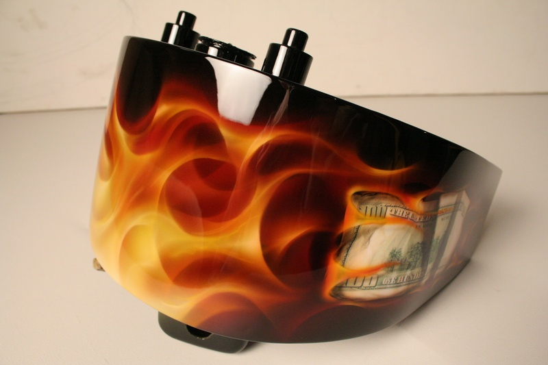 Real Fire Motorcycle Paint 800 x 533 · 91 kB · jpeg