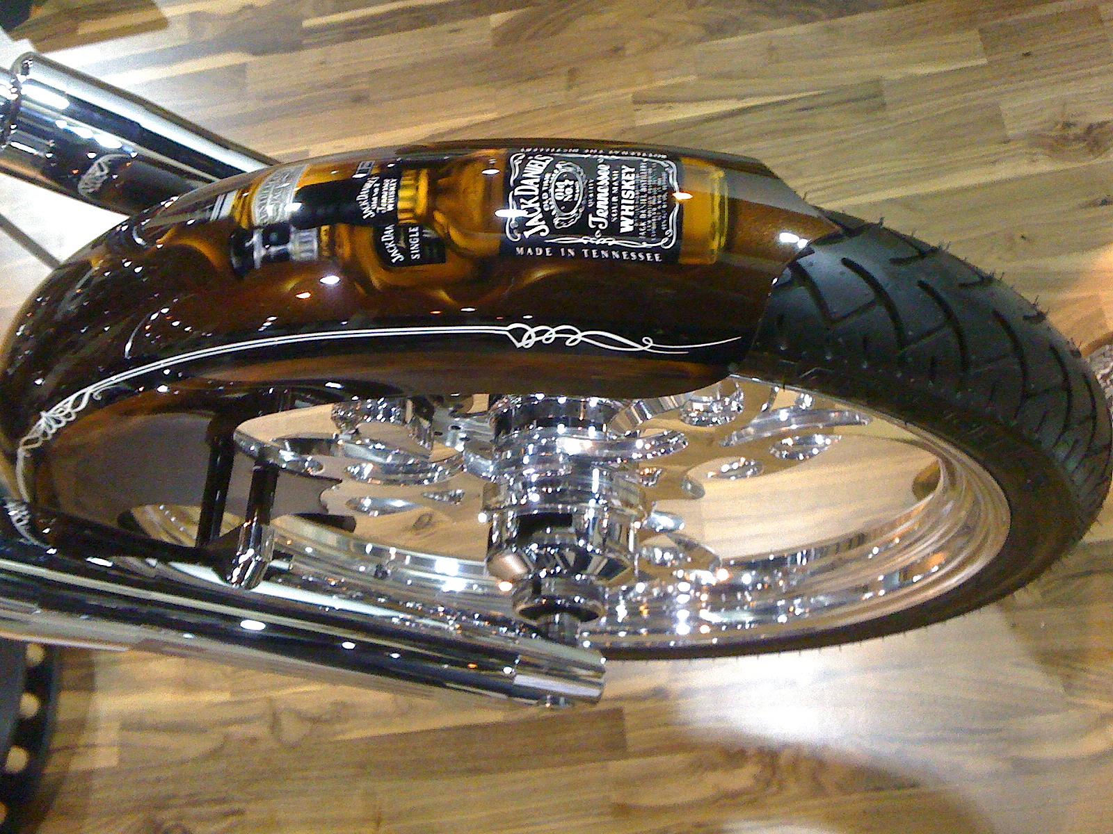 Jack Daniel's Custom Motorcycles 1600 x 1200 · 2195 kB · jpeg