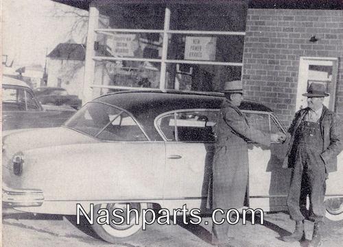Used Truck Dealerships >> Havekost Nash Dealerships I
