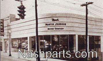 1954- ...