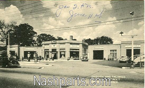Car Dealerships In Ct >> Havekost Nash Dealerships C