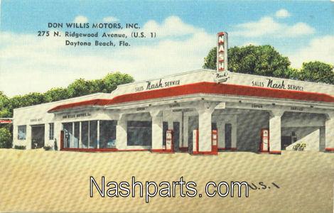 Willis Ave Daytona Beach Fl