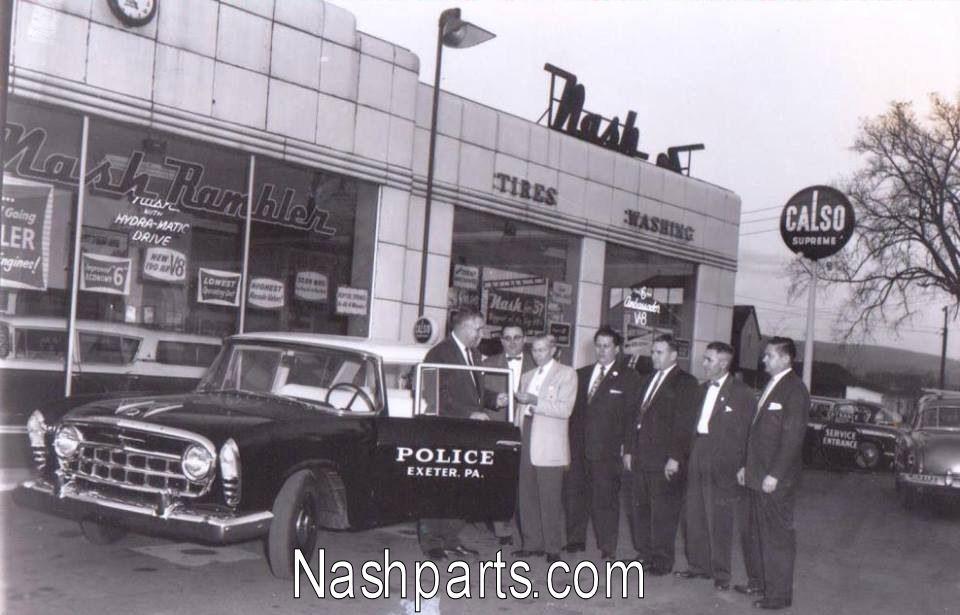 Car Dealerships In Everett Pa