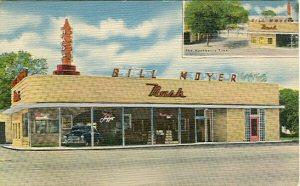 Dealerships In Lubbock Tx >> Havekost Nash Dealerships TN - TX