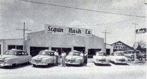 Car Dealerships In Sherman Tx >> Havekost Nash Dealerships TN - TX
