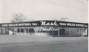 Kennedy Motors Cincinnati Impremedia Net