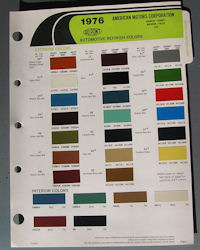 Alfa Romeo Glasurit Paint Charts additionally A D E A B A Dfc F Paint Charts Paint Color Chart also Unjsfc likewise Cardinal Colors Page also Alfa Romeo Glasurit Paint Charts. on dupont paint color chart