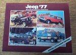 77JeepAutoShow.jpg - 8092 Bytes