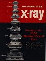 58xray.jpg - 8155 Bytes