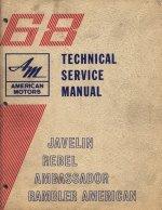68tech.jpg - 8644 Bytes