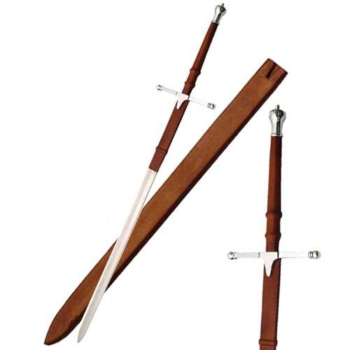 william wallace sword. New 2011 William Wallace Sword